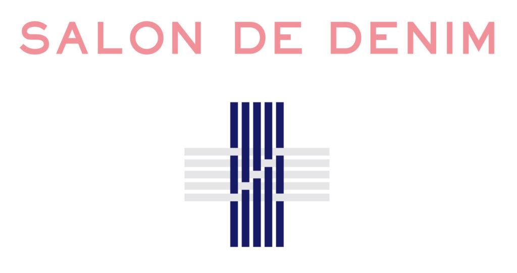 【重要】SALON DE DENIM 営業時間変更のお知らせ